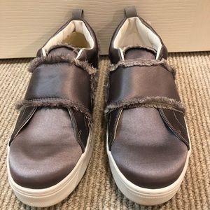 Sam Edelman Slip on sneakers
